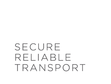 SRT Alliance Secure Reliable Transport